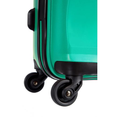American Tourister Maleta Cabina Spinner SoundBox