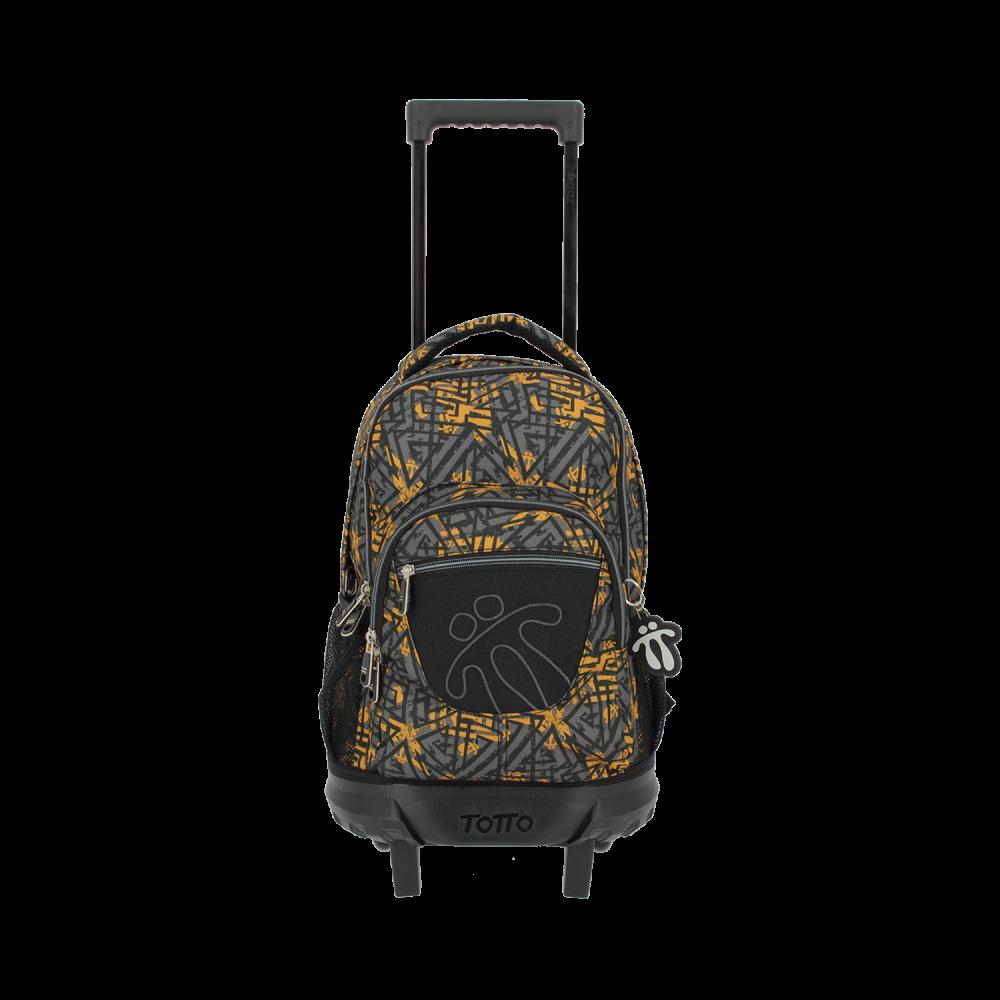 mochila-escolar-con-ruedas-resma-nino-con-codigo-de-color-0eq-y-talla-unica-principal.jpg