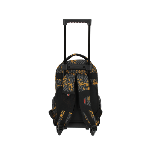 mochila-escolar-con-ruedas-resma-nino-con-codigo-de-color-0eq-y-talla-unica-vista-3.jpg