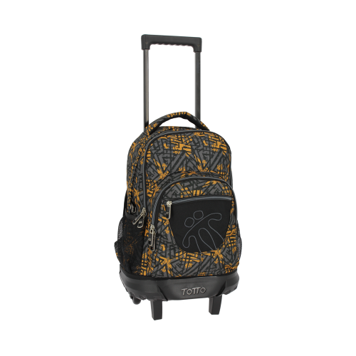 mochila-escolar-con-ruedas-resma-nino-con-codigo-de-color-0eq-y-talla-unica-vista-4.jpg