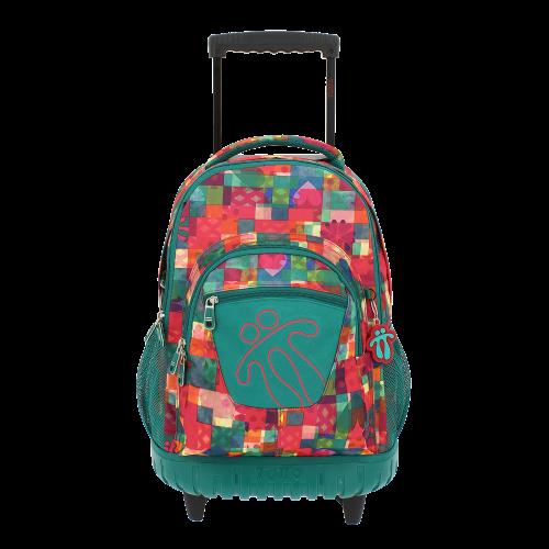 mochila-escolar-con-ruedas-renglones-nina-con-codigo-de-color-4vt-y-talla-unica-principal.jpg