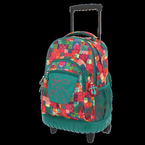 mochila-escolar-con-ruedas-renglones-nina-con-codigo-de-color-4vt-y-talla-unica-vista-3.jpg