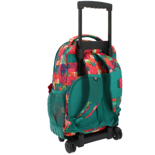 mochila-escolar-con-ruedas-renglones-nina-con-codigo-de-color-4vt-y-talla-unica-vista-4.jpg