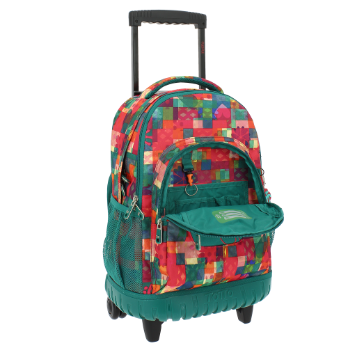 mochila-escolar-con-ruedas-renglones-nina-con-codigo-de-color-4vt-y-talla-unica-vista-5.jpg