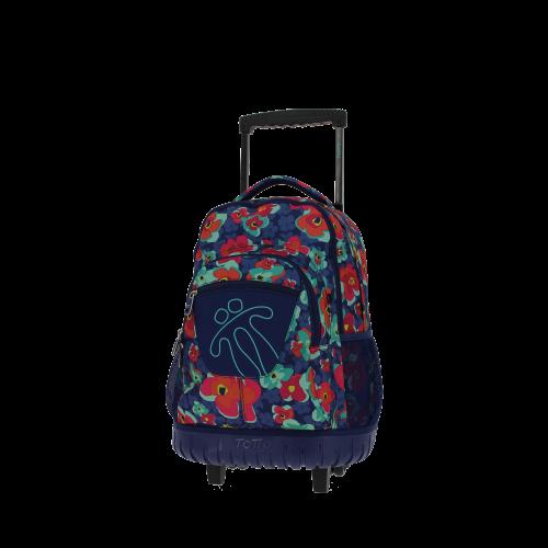 mochila-escolar-con-ruedas-renglones-nina-con-codigo-de-color-6us-y-talla-unica-vista-3.jpg