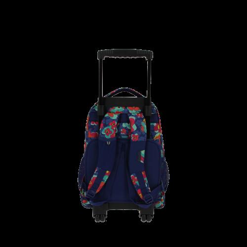 mochila-escolar-con-ruedas-renglones-nina-con-codigo-de-color-6us-y-talla-unica-vista-4.jpg