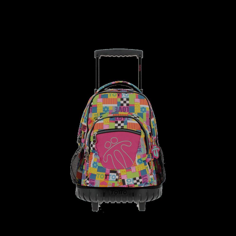 mochila-escolar-con-ruedas-renglones-nina-con-codigo-de-color-9p1-y-talla-unica-principal.jpg