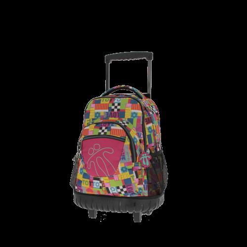 mochila-escolar-con-ruedas-renglones-nina-con-codigo-de-color-9p1-y-talla-unica-vista-3.jpg