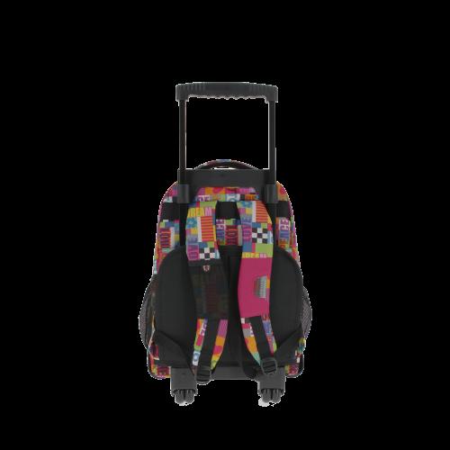 mochila-escolar-con-ruedas-renglones-nina-con-codigo-de-color-9p1-y-talla-unica-vista-4.jpg