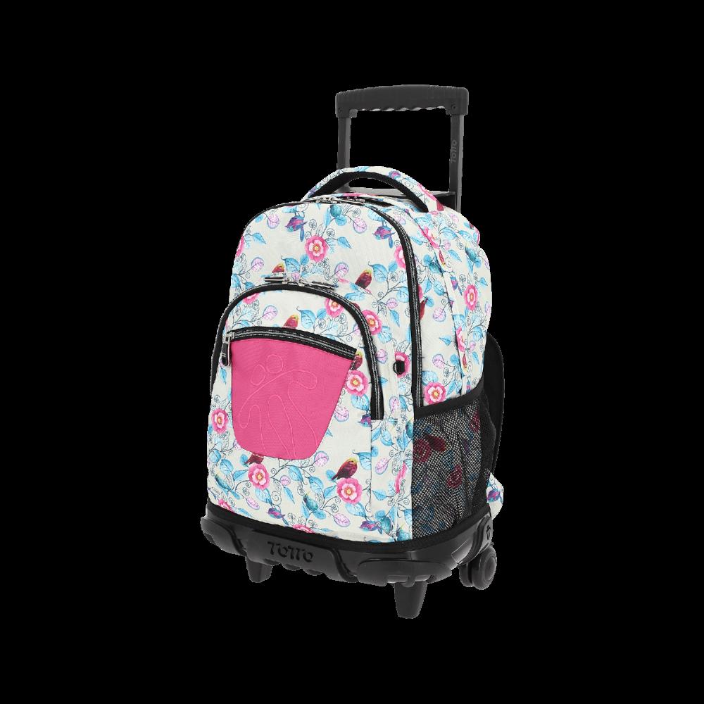mochila-escolar-con-ruedas-renglones-nina-con-codigo-de-color-3sg-y-talla-unica-principal.jpg