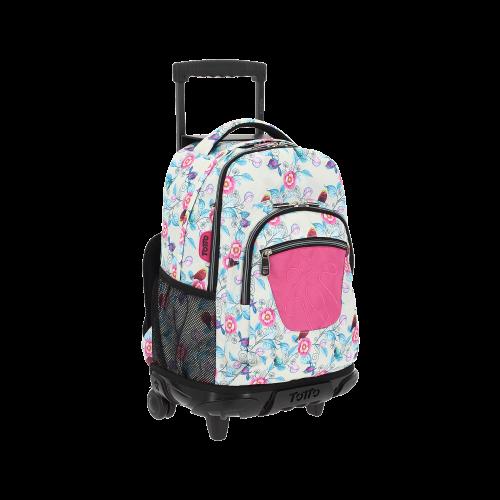 mochila-escolar-con-ruedas-renglones-nina-con-codigo-de-color-3sg-y-talla-unica-vista-3.jpg