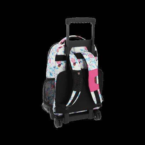 mochila-escolar-con-ruedas-renglones-nina-con-codigo-de-color-3sg-y-talla-unica-vista-4.jpg