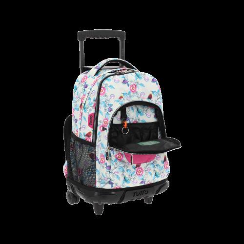 mochila-escolar-con-ruedas-renglones-nina-con-codigo-de-color-3sg-y-talla-unica-vista-5.jpg