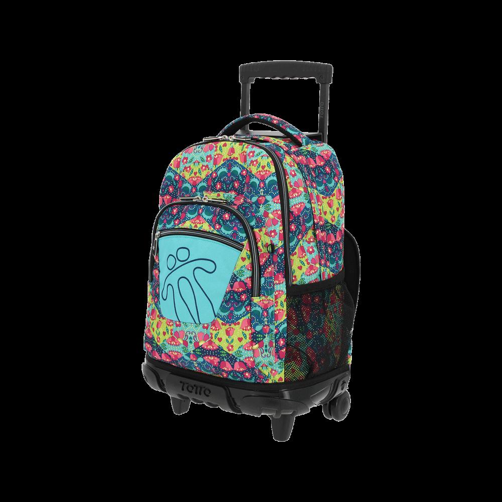 mochila-escolar-con-ruedas-renglones-nina-con-codigo-de-color-6lt-y-talla-unica-principal.jpg