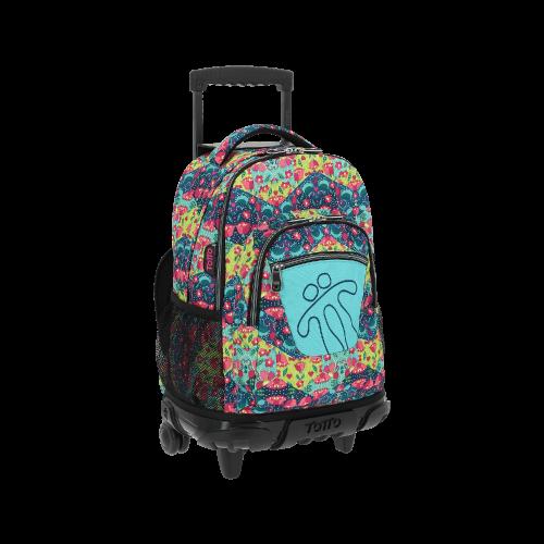 mochila-escolar-con-ruedas-renglones-nina-con-codigo-de-color-6lt-y-talla-unica-vista-3.jpg