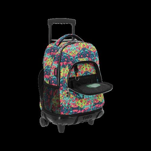 mochila-escolar-con-ruedas-renglones-nina-con-codigo-de-color-6lt-y-talla-unica-vista-5.jpg