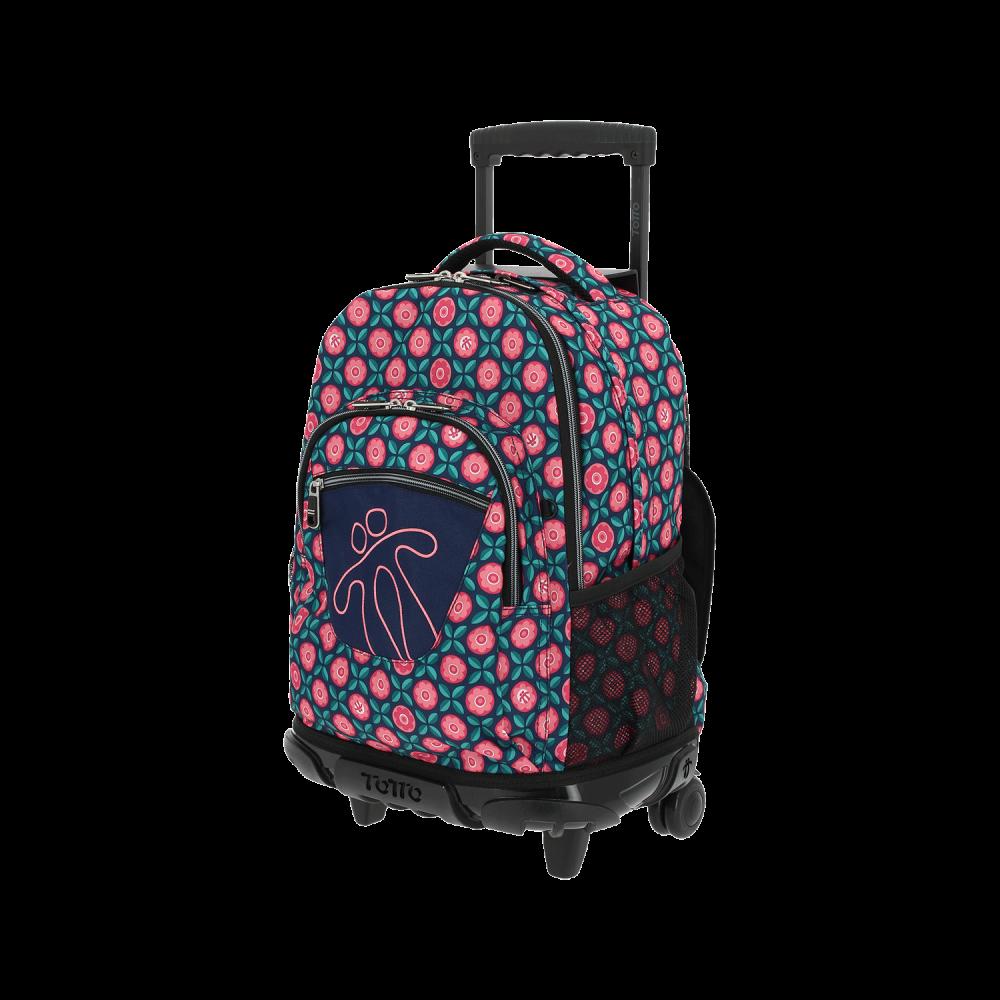 mochila-escolar-con-ruedas-renglones-nina-con-codigo-de-color-6lu-y-talla-unica-principal.jpg
