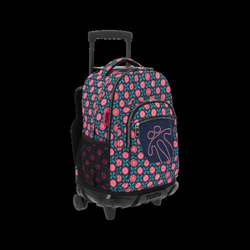 mochila-escolar-con-ruedas-renglones-nina-con-codigo-de-color-6lu-y-talla-unica-vista-3.jpg