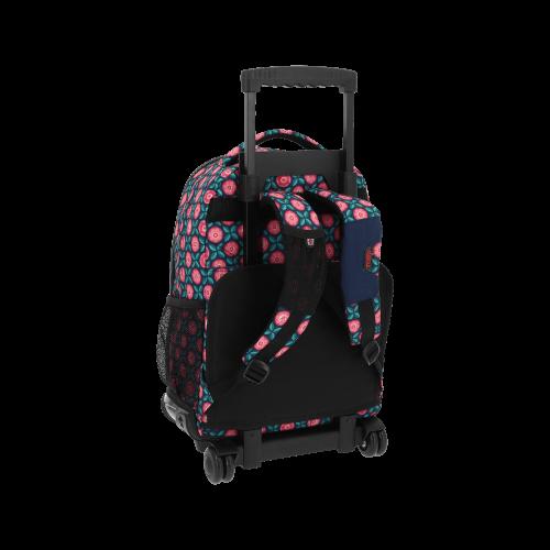mochila-escolar-con-ruedas-renglones-nina-con-codigo-de-color-6lu-y-talla-unica-vista-4.jpg