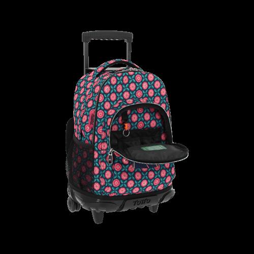 mochila-escolar-con-ruedas-renglones-nina-con-codigo-de-color-6lu-y-talla-unica-vista-5.jpg