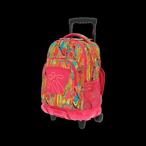 mochila-escolar-con-ruedas-renglones-nina-con-codigo-de-color-8v9-y-talla-unica-principal.jpg