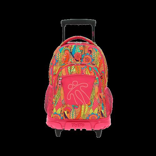 mochila-escolar-con-ruedas-renglones-nina-con-codigo-de-color-8v9-y-talla-unica-vista-2.jpg