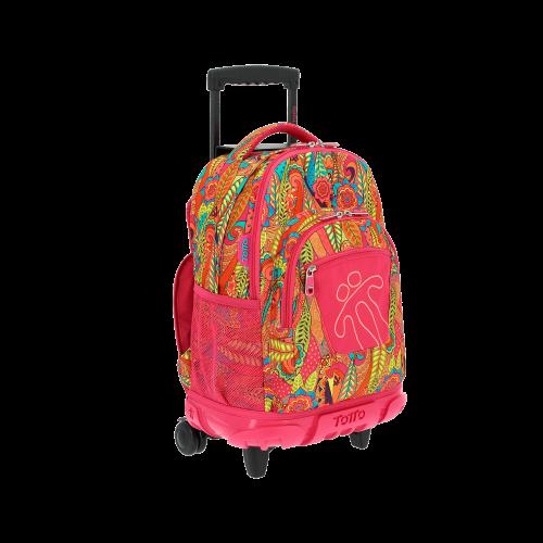 mochila-escolar-con-ruedas-renglones-nina-con-codigo-de-color-8v9-y-talla-unica-vista-3.jpg
