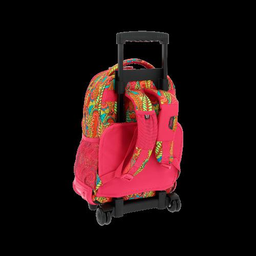 mochila-escolar-con-ruedas-renglones-nina-con-codigo-de-color-8v9-y-talla-unica-vista-4.jpg