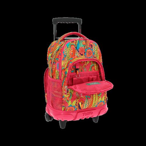 mochila-escolar-con-ruedas-renglones-nina-con-codigo-de-color-8v9-y-talla-unica-vista-5.jpg