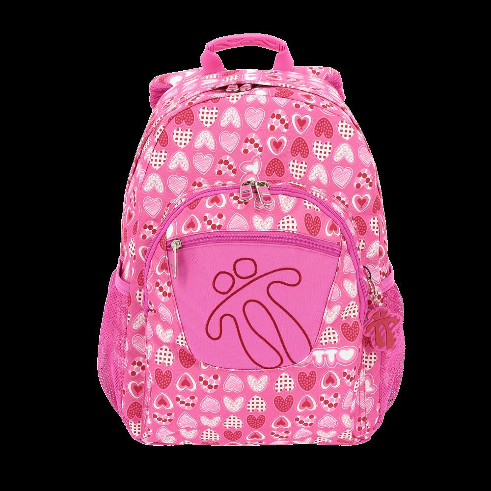 mochila-escolar-adaptable-a-carro-acuareles-nina-con-codigo-de-color-1i3-y-talla-unica-principal.jpg