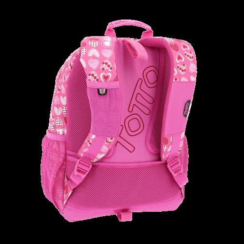 mochila-escolar-adaptable-a-carro-acuareles-nina-con-codigo-de-color-1i3-y-talla-unica-vista-4.jpg