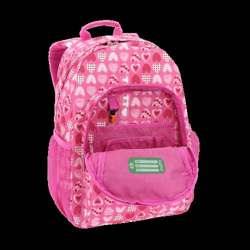 mochila-escolar-adaptable-a-carro-acuareles-nina-con-codigo-de-color-1i3-y-talla-unica-vista-5.jpg
