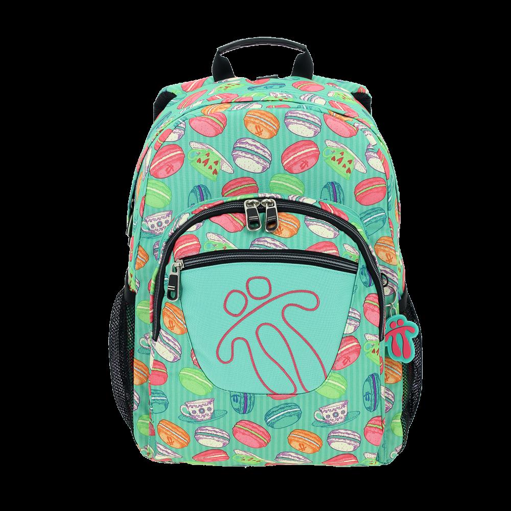 mochila-escolar-adaptable-a-carro-acuareles-nina-con-codigo-de-color-6vb-y-talla-unica-principal.jpg