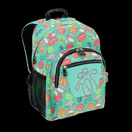 mochila-escolar-adaptable-a-carro-acuareles-nina-con-codigo-de-color-6vb-y-talla-unica-vista-2.jpg