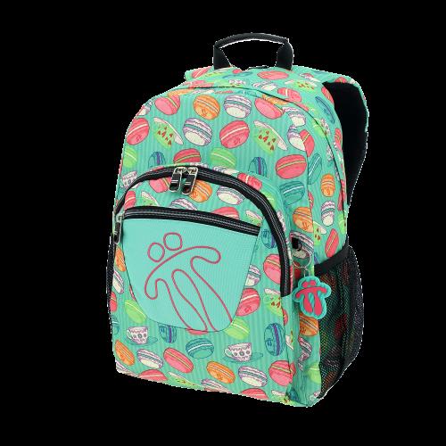 mochila-escolar-adaptable-a-carro-acuareles-nina-con-codigo-de-color-6vb-y-talla-unica-vista-3.jpg