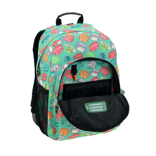 mochila-escolar-adaptable-a-carro-acuareles-nina-con-codigo-de-color-6vb-y-talla-unica-vista-5.jpg