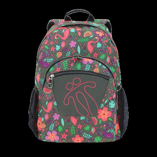 mochila-escolar-adaptable-a-carro-acuareles-nina-con-codigo-de-color-6vd-y-talla-unica-principal.jpg