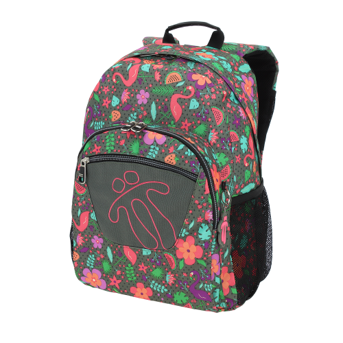 mochila-escolar-adaptable-a-carro-acuareles-nina-con-codigo-de-color-6vd-y-talla-unica-vista-3.jpg