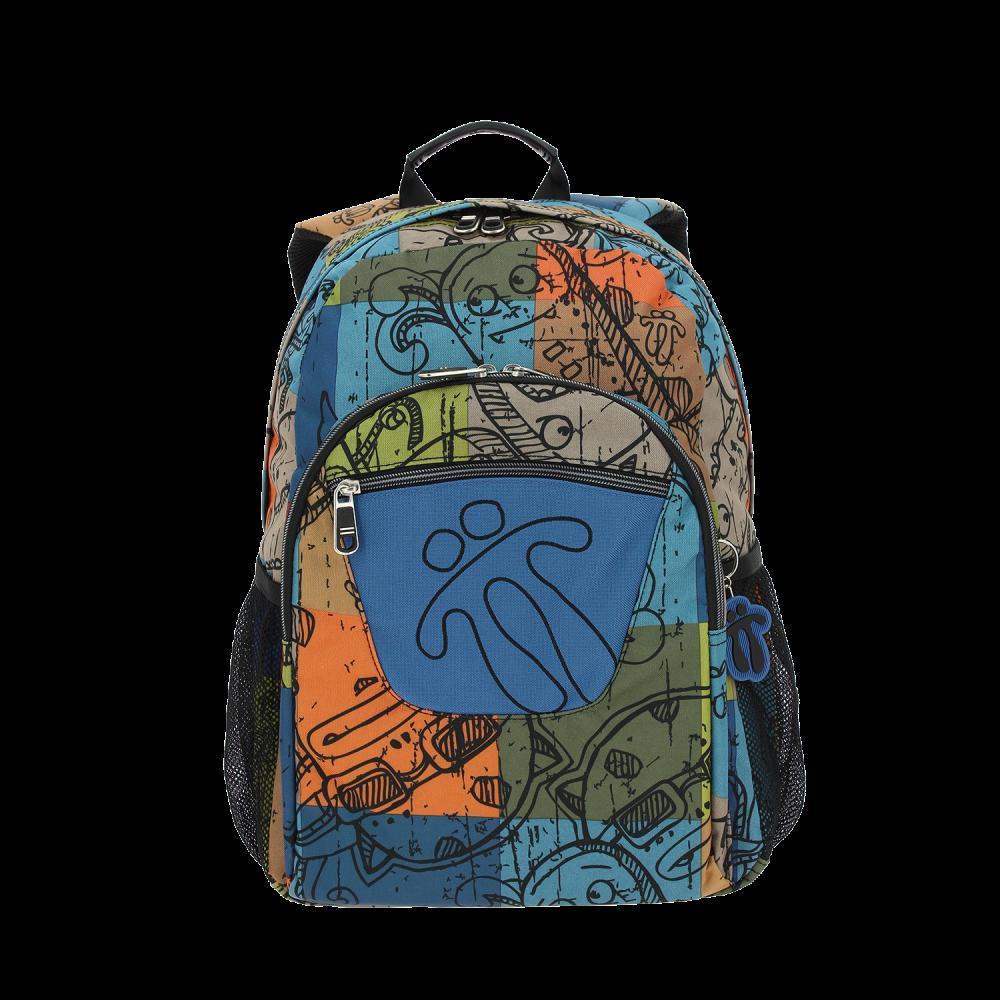mochila-escolar-adaptable-a-carro-acuareles-nino-con-codigo-de-color-7t9-y-talla-unica-principal.jpg