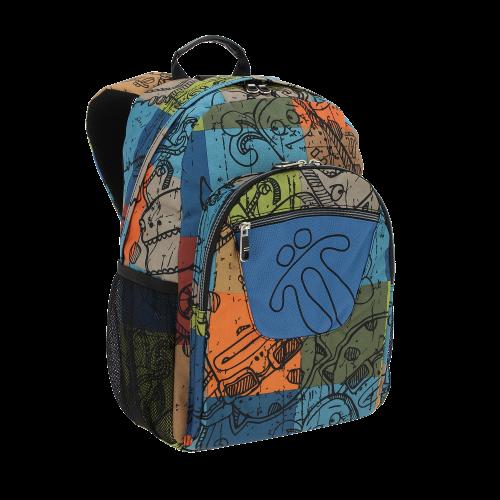 mochila-escolar-adaptable-a-carro-acuareles-nino-con-codigo-de-color-7t9-y-talla-unica-vista-2.jpg