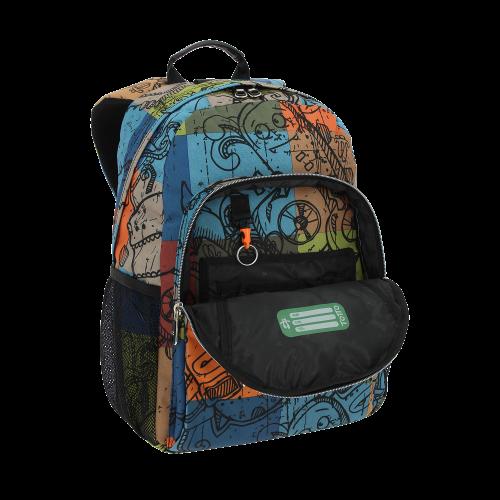 mochila-escolar-adaptable-a-carro-acuareles-nino-con-codigo-de-color-7t9-y-talla-unica-vista-5.jpg