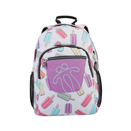 mochila-escolar-adaptable-a-carro-acuareles-nina-con-codigo-de-color-3sh-y-talla-unica-vista-2.jpg