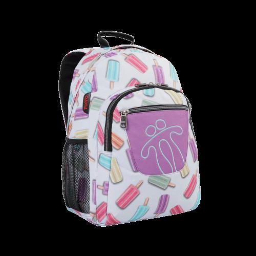 mochila-escolar-adaptable-a-carro-acuareles-nina-con-codigo-de-color-3sh-y-talla-unica-vista-3.jpg