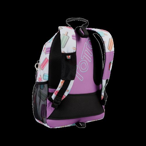 mochila-escolar-adaptable-a-carro-acuareles-nina-con-codigo-de-color-3sh-y-talla-unica-vista-4.jpg