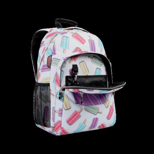 mochila-escolar-adaptable-a-carro-acuareles-nina-con-codigo-de-color-3sh-y-talla-unica-vista-5.jpg