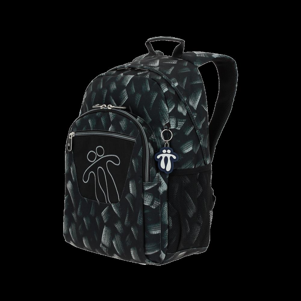 mochila-escolar-adaptable-a-carro-acuareles-nino-con-codigo-de-color-5ey-y-talla-unica-principal.jpg