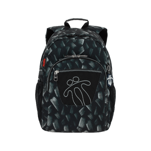 mochila-escolar-adaptable-a-carro-acuareles-nino-con-codigo-de-color-5ey-y-talla-unica-vista-2.jpg