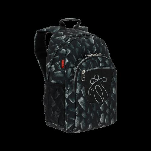 mochila-escolar-adaptable-a-carro-acuareles-nino-con-codigo-de-color-5ey-y-talla-unica-vista-3.jpg