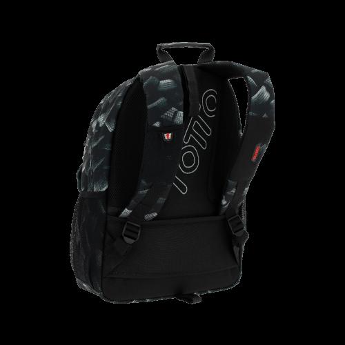 mochila-escolar-adaptable-a-carro-acuareles-nino-con-codigo-de-color-5ey-y-talla-unica-vista-4.jpg