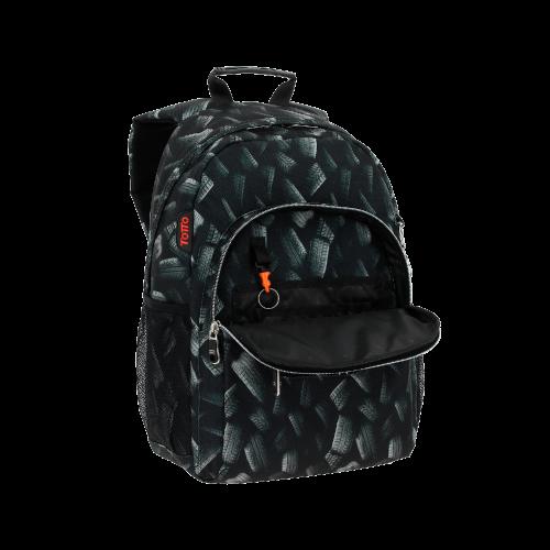 mochila-escolar-adaptable-a-carro-acuareles-nino-con-codigo-de-color-5ey-y-talla-unica-vista-5.jpg